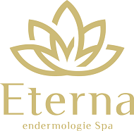 eterna_logo_out 190x190